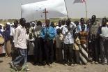 スーダン聖公会、独立した新「管区」へ 世界で39番目