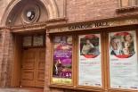 宣教合唱団シモン、音楽の殿堂「カーネギーホール」で公演へ