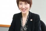 ワールド・ビジョン・ジャパン新事務局長に木内真理子氏