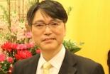 東京YMCA 第14代総主事に菅谷淳氏 次の歩みを皆さんと共に