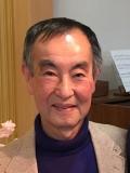 「扉の先に、神様は必ず道を用意してくださる」 元シアトル日本人バプテスト教会牧師、崎山幸男氏
