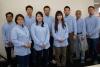 熊本地震から1年 九州キリスト災害支援センターに密着取材