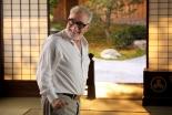 牧師の小窓(75)映画「沈黙」を見て2 スコセッシ監督の人間愛 福江等