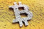 教会は現代性とどう向き合うべきか 仮想通貨「ビットコイン」を事例として 青木保憲