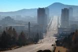 「平和の神よ、統一の夢実現のために助けを」 韓国・北朝鮮のキリスト者がイースターの祈り