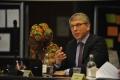 世界教会協議会、シリア紛争の拡大を非難 「軍事的な解決策はない」