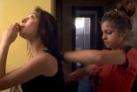 世界中の映画祭で希望の拍手!ルーマニア発のドキュメンタリー映画『トトとふたりの姉』29日から公開