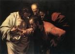 今日は聖土曜日、夜は復活の主日「復活徹夜祭」