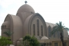 教会爆破のテロリスト17人に死刑、19人に終身刑の判決