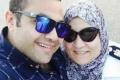 エジプト教会爆破テロで死亡の警官は同国初の女性殉職者、息子も犠牲に