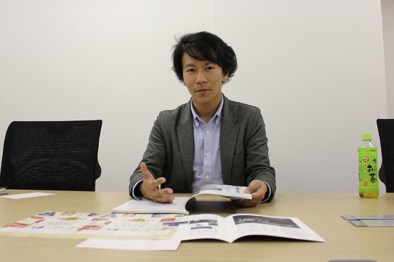 日本八大布教地と知られた竹田を再び世界に発信 クラウドファンディング呼び掛け