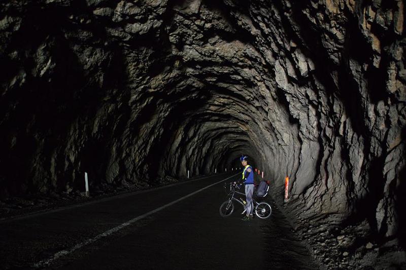 世界自転車旅行記(23)サラエボ~ドゥブロヴニクの旅 木下滋雄