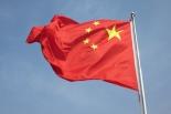 「中国は大リバイバルのただ中」 ピューリッツァー賞受賞ジャーナリスト