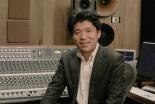 ゲーム音楽の第一人者から、終末期の人に寄り添う音楽プロデューサーに 日比野則彦さん