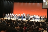 プロテスタント500年「全世代が1つとなって日本宣教を推進」 連日数千人でにぎわう 日本宣教フェスタ2