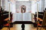 米国で消えゆく「日曜午前11時の礼拝」、増える「水曜夜の礼拝」