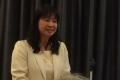 赤ちゃんの命を受け止めるには 千葉茂樹氏と永原郁子氏による講演会「赤ちゃんの命のバトン」