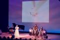 いのちに希望の光を届ける 「天上の音楽」-ハートケア・コンサート開催