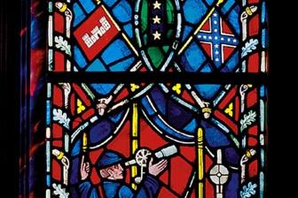 米国人クリスチャンの多くに「非聖書的世界観」の影響、調査機関が報告