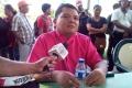 フィリピン独立教会の司教逮捕 アジアキリスト教協議会は当局を非難