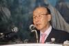 チョー・ヨンギ牧師、背任罪で懲役2年6月、執行猶予4年