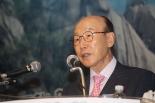 チョー・ヨンギ牧師、背任罪で懲役2年6月、執行猶予4年確定 最高裁が上告棄却