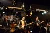 牧師ROCKS、フルメンバーで4周年記念ライブ