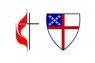 米合同メソジスト教会と米国聖公会、「フル・コミュニオン」に向けた協議大詰め 草案を発表