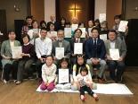 【PR】葬儀から日本宣教を!「終活全国ツアー2017」開催中!