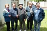 シルクロード&バイブルロードの中継点 中央アジア・キルギス見聞録(1)
