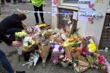 「聖霊よ、来てください」 ロンドン襲撃テロ受け、英国の教会指導者ら