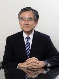 日本福音同盟の新理事長に廣瀬薫氏、日本同盟基督教団と東京キリスト教学園の理事長も兼任
