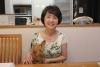 生涯その人を励まし続ける言葉を伝えたい 髙橋圭子さん