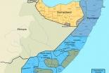 アルシャバブ、ボコ・ハラム超えアフリカで最も恐れられるテロ集団に