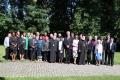 世界教会協議会がスイスで常議員会開催 「一致」焦点に