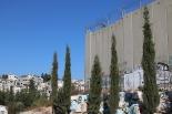 世界教会協議会、50年に及ぶパレスチナ占領を非難