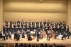 バッハが「マタイ受難曲」の手本にした「マルコ受難曲」