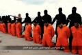 「誇りに思う」 ISに斬首されたコプト教徒21人の子どもたちの今