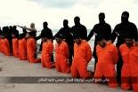 イスラム国・IS
