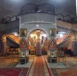 FINE ROAD―世界の教会堂を訪ねる旅(51)ルーマニアの教会堂① 西村晴道