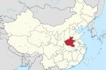 中国河南省中部でプロテスタント教会取り壊し 教会への道に通行税