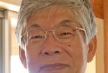 アジア学院の大津健一理事長死去、CCA幹事、NCC総幹事など歴任