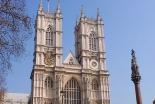 「教会はテロの標的になり得る」 英国国教会が安全ガイドライン公開
