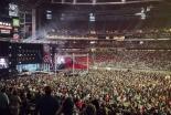「ハーベスト・アメリカ」で決心者3千人、ネット配信で83カ国から参加
