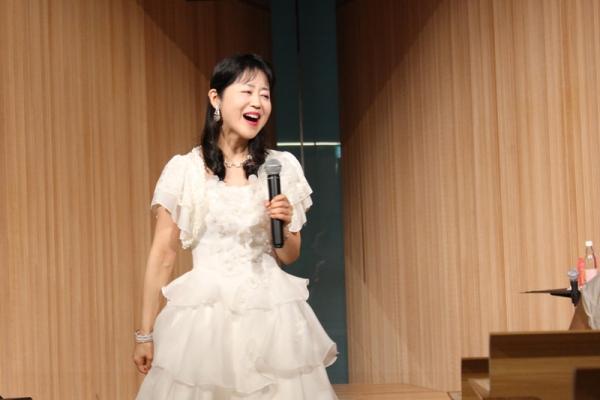 日本のリバイバルのために聖霊の満たしを 「ジーザス・ジューン・フェスティバル2017」開催