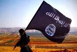 オーストリア議会、ISのキリスト教徒に対する虐殺行為認定 支援計画も
