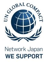 ワールド・ビジョン、持続可能な社会目指す国連の10原則に賛同 国内推進団体に加入