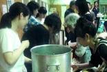 九州豪雨ボランティアに参加して