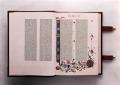 聖書図書館が37年の歴史に幕 貴重な資料を青山学院大へ寄贈
