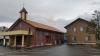 九州豪雨ボランティアの宿泊所を開設 カトリック福岡教区
